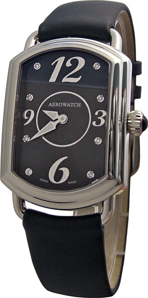 Женские часы Aerowatch 22918AA07 aerowatch 1942 68900 r102