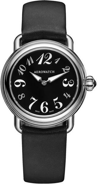 Женские часы Aerowatch 28915AA03