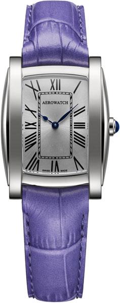 Женские часы Aerowatch 30953AA02