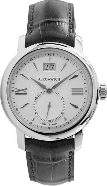 Мужские часы Aerowatch 41937AA03 от AllTime