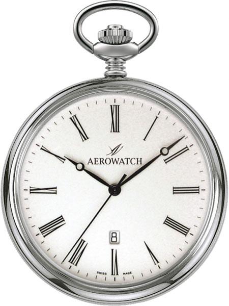 Мужские часы Aerowatch 42616AA03