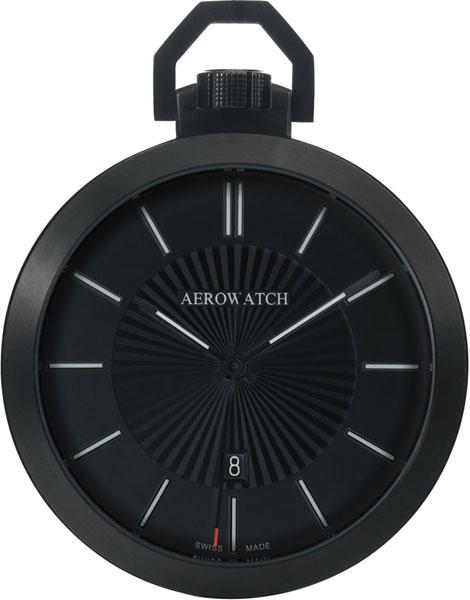 Мужские часы Aerowatch 42818NO03 копии швейцарских часов омега