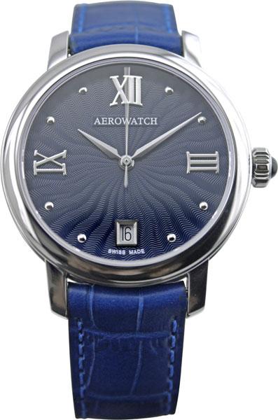 Женские часы Aerowatch 42938AA13 от AllTime