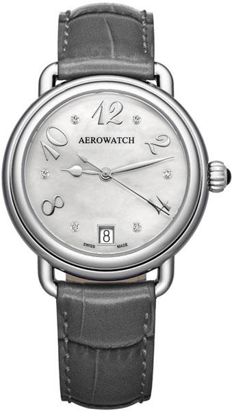 Женские часы Aerowatch 42960AA02