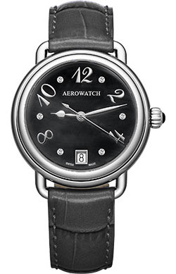 Женские часы Aerowatch 42960AA05
