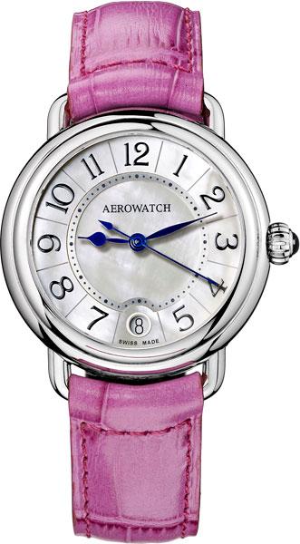 Женские часы Aerowatch 42960AA07