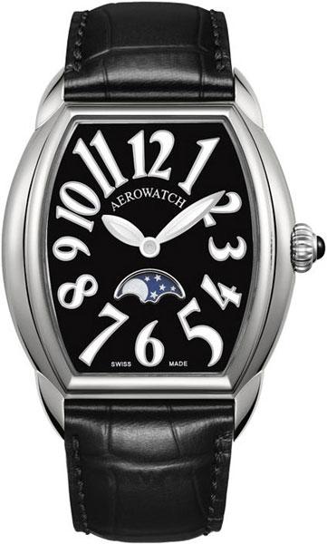 Женские часы Aerowatch 43958AA04