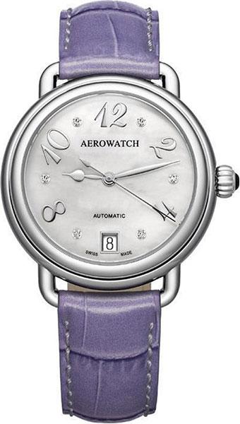 Женские часы Aerowatch 44938AA07
