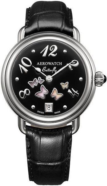 Женские часы Aerowatch 44960AA03