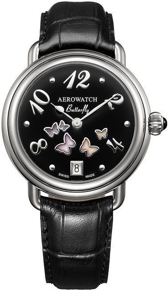 Женские часы Aerowatch 44960AA03 от AllTime