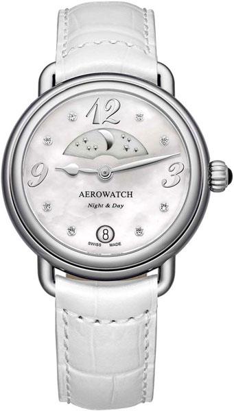 Женские часы Aerowatch 44960AA04 от AllTime