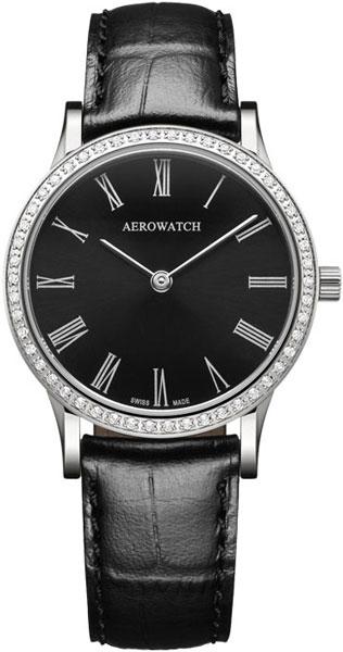 Женские часы Aerowatch 47950AA01DIA