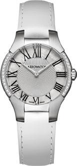Женские часы Aerowatch 47965AA0324DIA