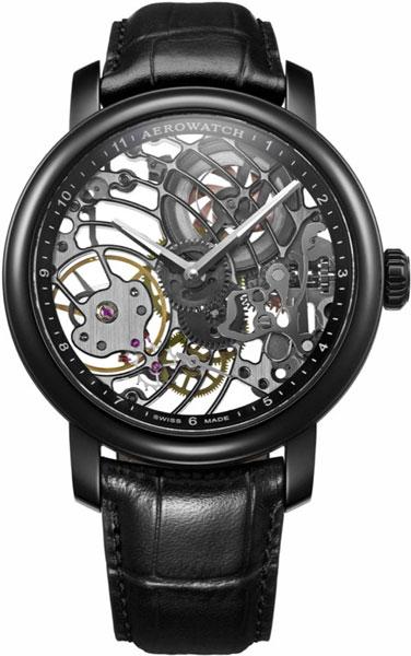 Мужские часы Aerowatch 50931NO01 от AllTime