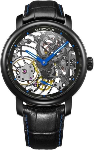 Мужские часы Aerowatch 50931NO09