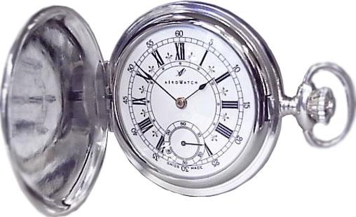 Мужские часы Aerowatch 55629AG01 мужские часы aerowatch 83939ro07