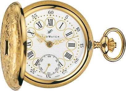 Мужские часы Aerowatch 55644J501