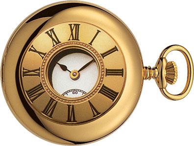 Мужские часы Aerowatch 55700JA01 мужские часы aerowatch 83939ro07