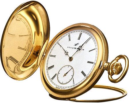 Мужские часы Aerowatch 56633J101