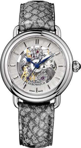 Женские часы Aerowatch 60922AA13