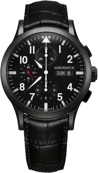 Мужские часы Aerowatch 61948NO03 от AllTime