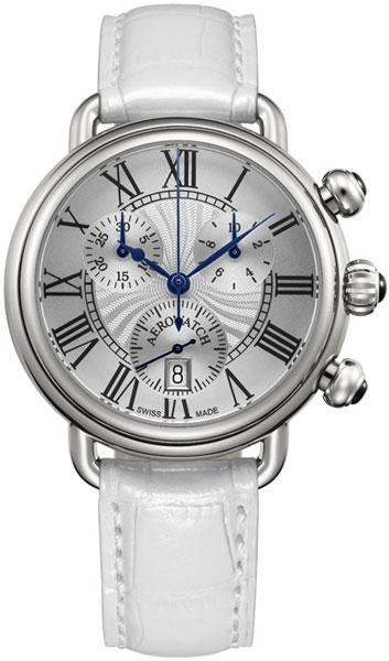 Женские часы Aerowatch 82905AA13