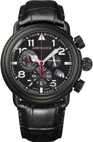 Мужские часы Aerowatch 83939NO05 от AllTime