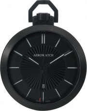Aerowatch 42818NO03