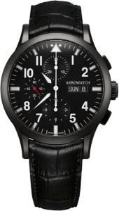 Aerowatch 61948NO03