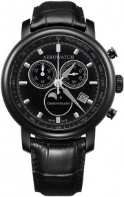 Aerowatch 84936NO03