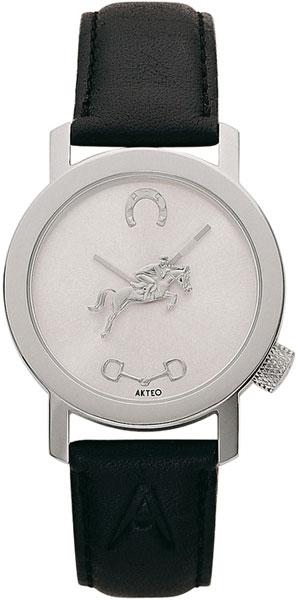 Купить Наручные часы Akt-002053  Женские наручные fashion часы в коллекции Sport Akteo