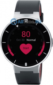 Alcatel ONETOUCH_WATCH_LB