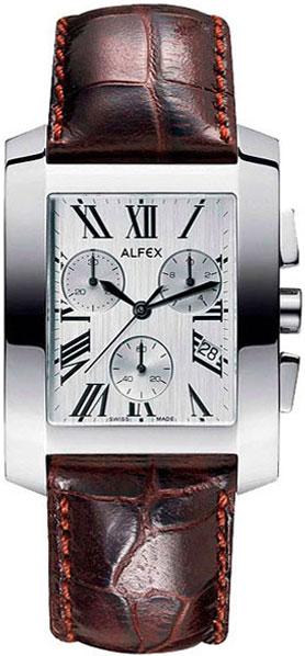 Мужские часы Alfex 5599-150-ucenka