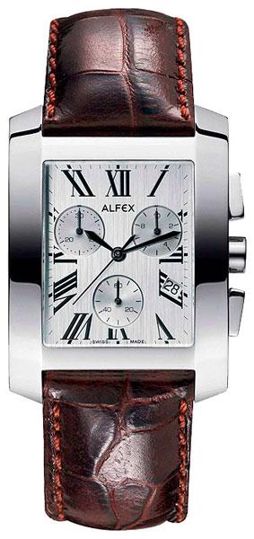 Мужские часы Alfex 5599-150