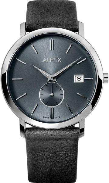 Мужские часы Alfex 5703-751