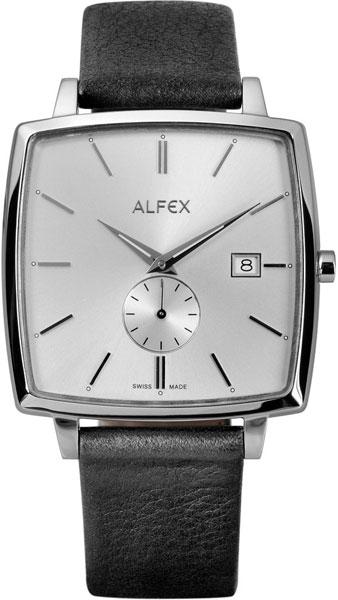 Мужские часы Alfex 5704-306 мужские часы alfex 5767 2005