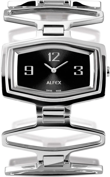 Женские часы Alfex 5714-004