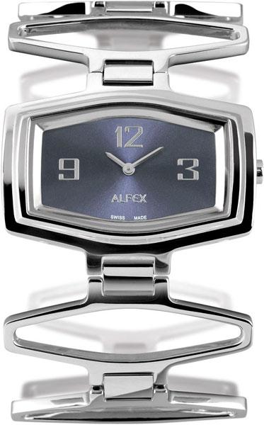 Женские часы Alfex 5714-873