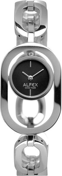 Женские часы Alfex 5722-002
