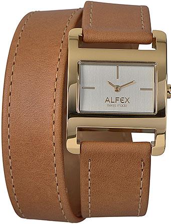 Женские часы Alfex 5723-936