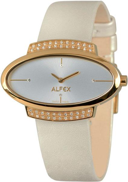 Женские часы Alfex 5724-781