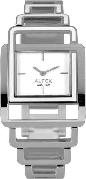 Женские часы Alfex 5728-854