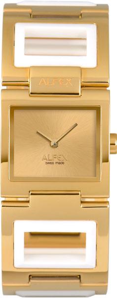 Женские часы Alfex 5731-964