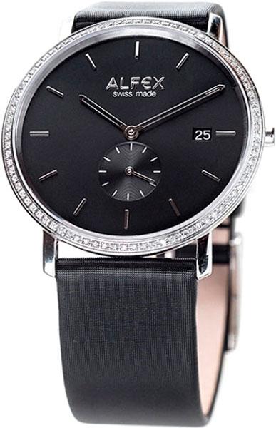 Женские часы Alfex 5732-900