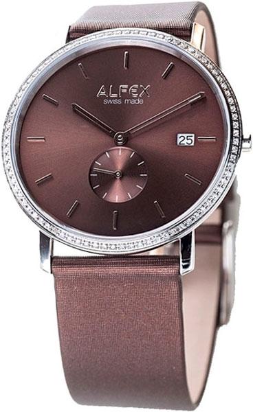 Женские часы Alfex 5732-901