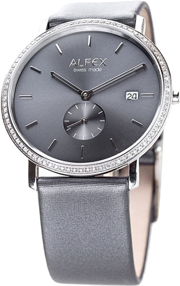 Женские часы Alfex 5732-903