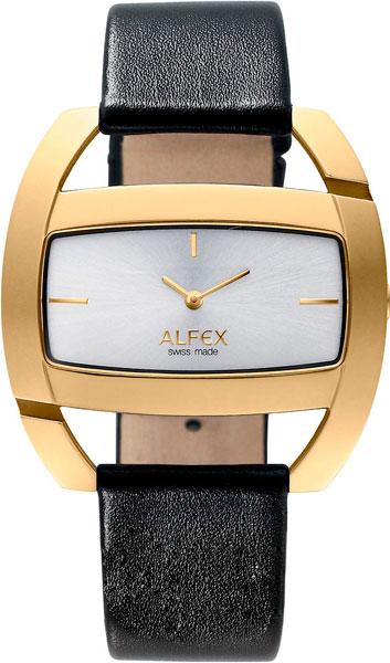 Женские часы Alfex 5733-025