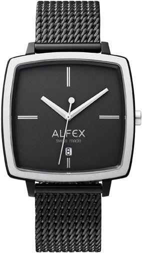Мужские часы Alfex 5737-911