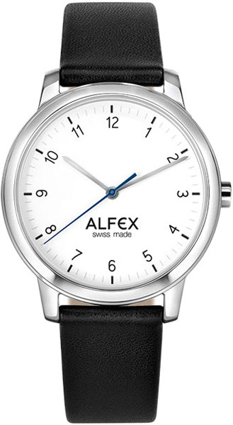 Мужские часы Alfex 5742-857 мужские часы alfex 5767 2005
