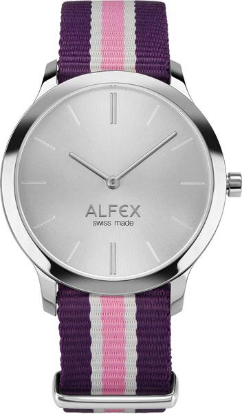Женские часы Alfex 5745-2013